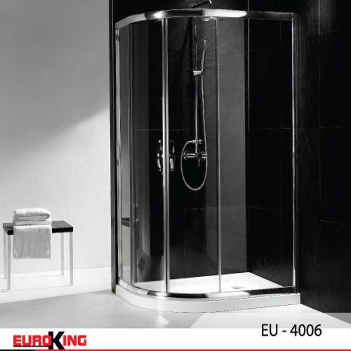 bồn tắm đứng euroking
