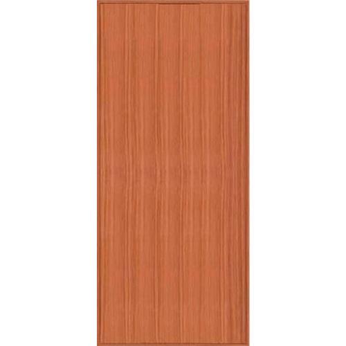 Cửa nhựa giả gỗ y@door PVC 05-900