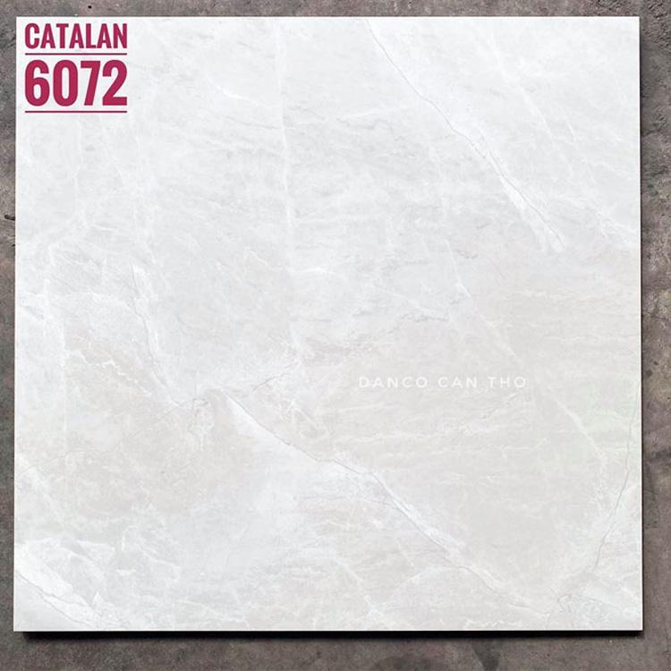 Gạch Catalan 60x60 6072