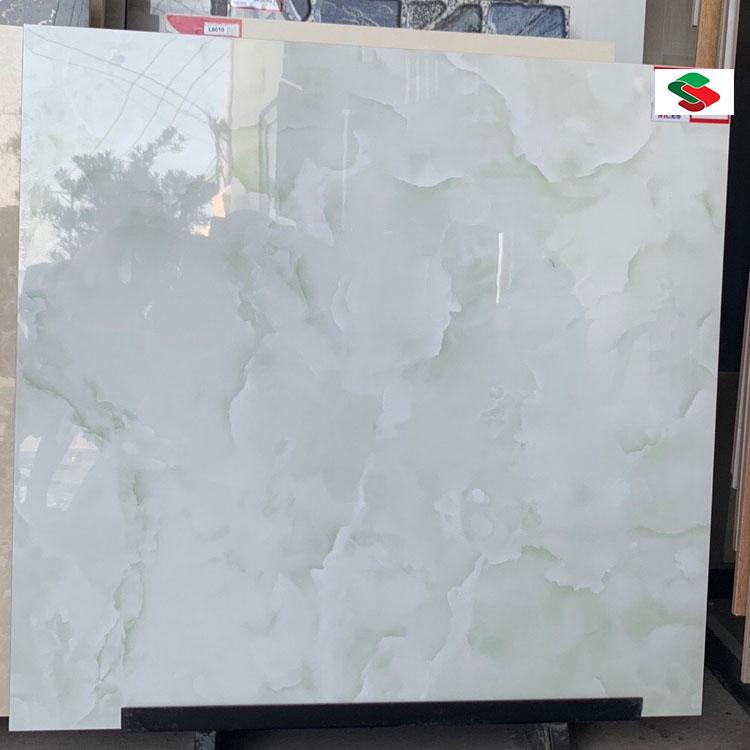 Gạch lát nền 80x80 Viglacera H893